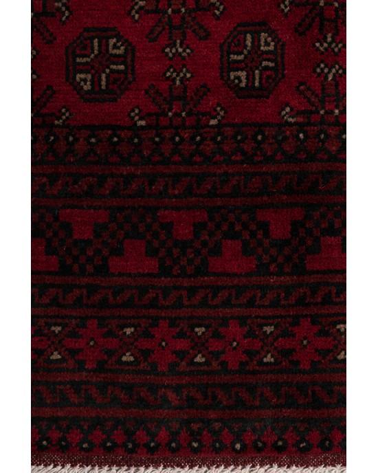 BOKHARA AFGHANISTAN  3,44 X 2,45  4173 Χαλιά Ανατολής