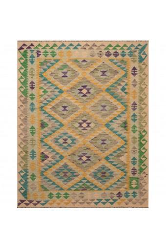 IRAN QASHKAI 2,00 x 1,55  5224