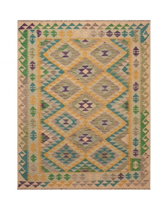IRAN QASHKAI 2,00 x 1,55  5224 Κιλίμια
