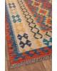 IRAN QASHKAI 2,07 X 1,52  5233 Κιλίμια