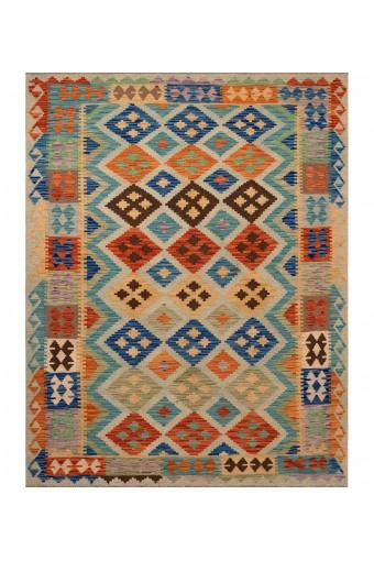 IRAN QASHKAI 2,04 X 1,50 5234