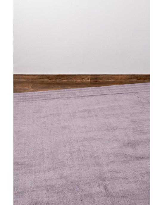 MODERN GEOMETRIC RUG 2,70 X 3,60 2138 Χαλιά Minimal Plain