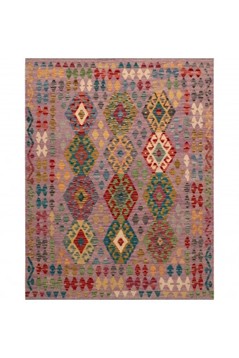 IRAN QASHKAI 2,01X1,53. 5336