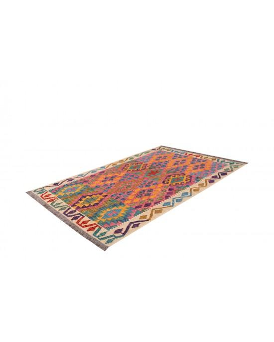 IRAN QASHKAI 1,77 X 1,25  5338 Κιλίμια