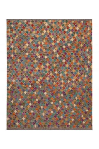 IRAN QASHKAI 2,35X 1,77  5342
