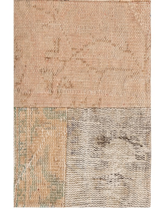 Μοντερνα Χαλια ΧΑΛΙ PATCHWORK  2,40X1,73  2497 Χαλιά Patchwork Χαλιά  - Χειροποιητα Χαλια - xaliglyfada.gr