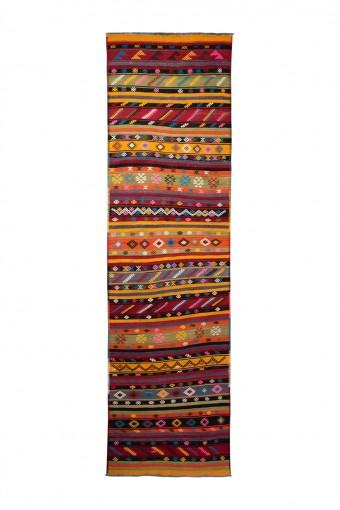 KURDI IRAN 3,73X1,01  5203