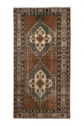 KURDI IRAN 2,96X1,40  6205