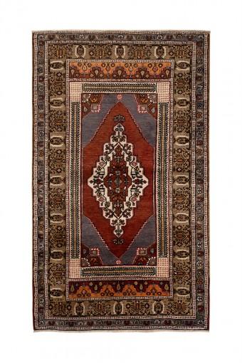 KURDI IRAN 2,46X1,37  6222