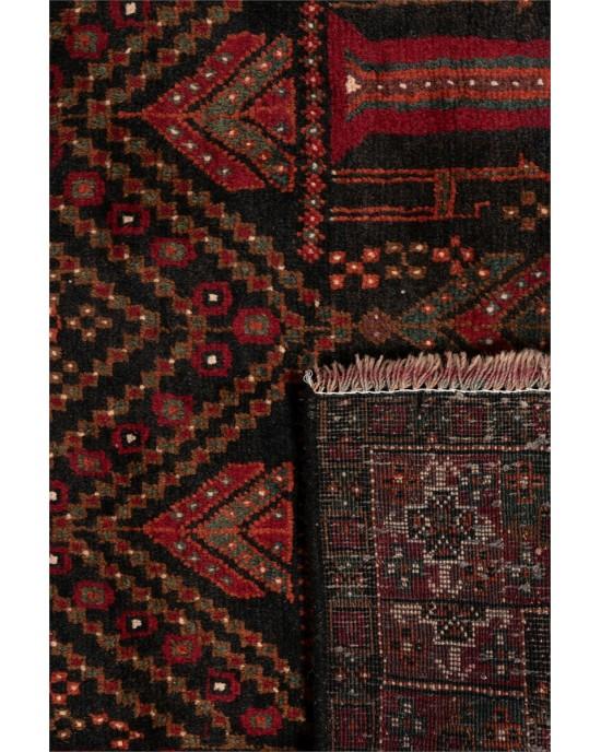 IRAN HAMADAN 2,73X1,08  4250 Χαλιά Ιραν Χαλιά  - Χειροποιητα Χαλια - xaliglyfada.gr