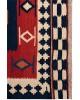 Κιλιμια ΧΕΙΡΟΠΟΙΗΤΟ ΠΕΡΣΙΚΟ ΚΙΛΙΜΙ 3.00x4.00 5309 Κιλιμια  Χαλιά  - Χειροποιητα Χαλια - xaliglyfada.gr