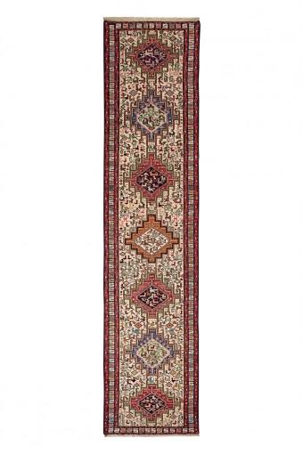 SUMAK IRAN 2,90X0,63  5334