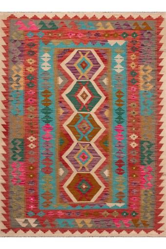 IRAN QASHKAI 1,76 X 1,25 5212