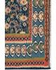 Κιλιμια SENNEH 2,95X2,02   5410 Κιλιμια  Χαλιά  - Χειροποιητα Χαλια - xaliglyfada.gr