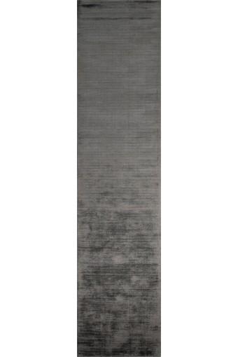 MODERN PLAIN RUG 3,00X0,80  2199