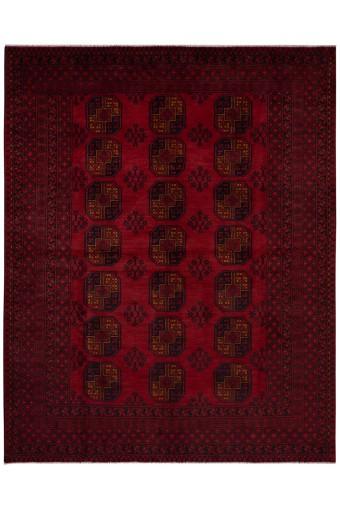 BOKHARA AFGHANISTAN 2,95X2,03  4170
