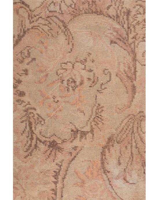 Μοντερνα Χαλια - Modern Rugs -ΧΑΛΙΑ VINTAGE 2,59X1,53   2305 Χαλιά Vintage Χαλιά  - Χειροποιητα Χαλια - xaliglyfada.gr