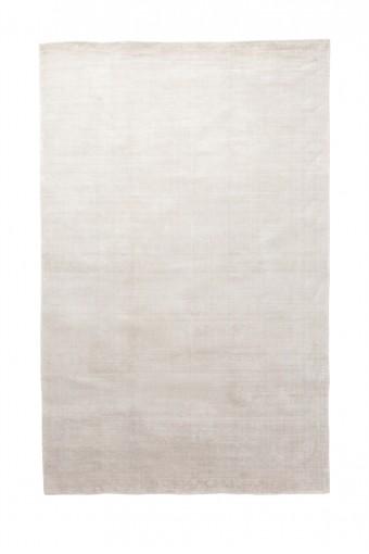 INDIA MODERN WHITE 1,20X1,80  2106