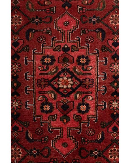 IRAN HAMADAN 2,02X1,03  4248 Χαλιά Ιραν Χαλιά  - Χειροποιητα Χαλια - xaliglyfada.gr