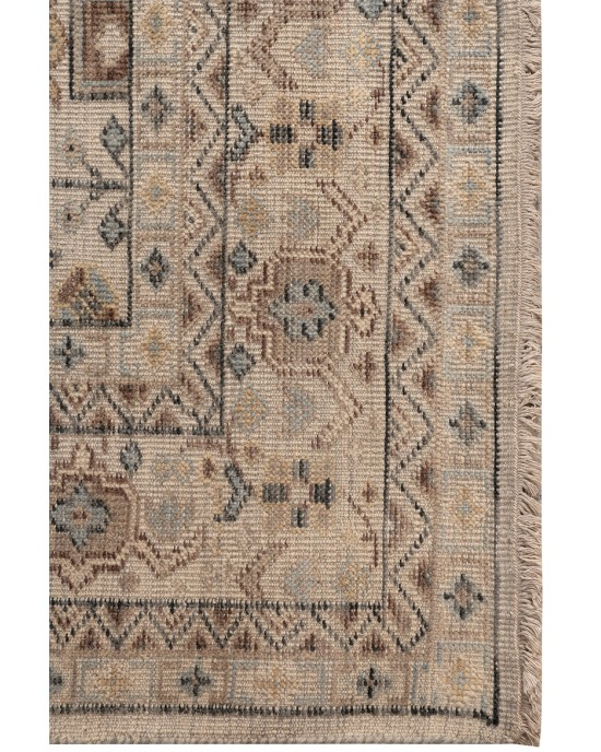 ANTIQUE KASHAN 3,10X2,35  4168 Χαλιά Ανατολής Χαλιά  - Χειροποιητα Χαλια - xaliglyfada.gr