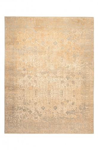 CLASSICAL ERASED LIMITED EDITION HIGH LOW PILE  3,00X2,50   6119
